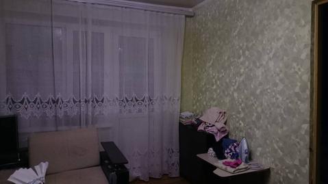 Нижний Новгород, Нижний Новгород, Мельникова ул, д.18/1, 4-комнатная . - Фото 4