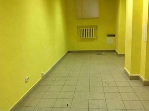 Продажа офиса, Тверь, Ул. Лидии Базановой - Фото 1
