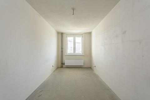 2-х комнатная квартира, Ангарская 28 - Фото 3