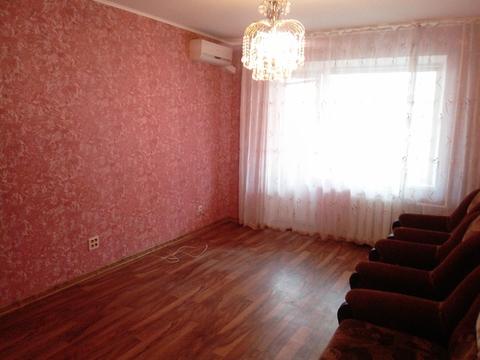 Сдам на длительный срок 2-комнатную квартиру в Таганроге - Фото 5