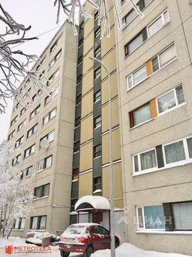 Продаюкомнату, Костомукша, проспект Горняков, 2а, Купить комнату в квартире Костомукши недорого, ID объекта - 700854410 - Фото 1