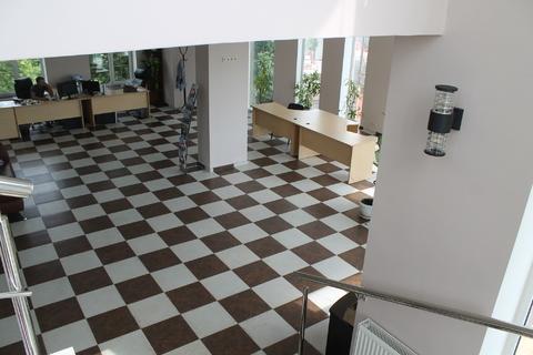 Аренда помещения свободной планировки от 5 кв.м - Фото 2