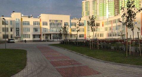 Продажа квартиры, м. Лесная, Ул. Бестужевская - Фото 2