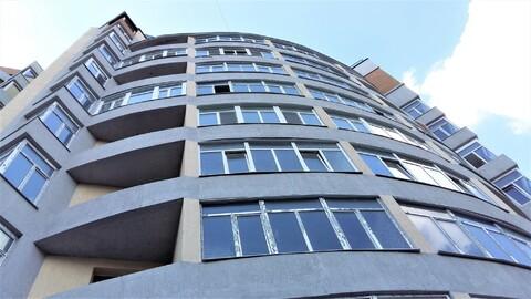 Продам 3-х комнатную квартиру в новом доме в самом Центре Города - Фото 4