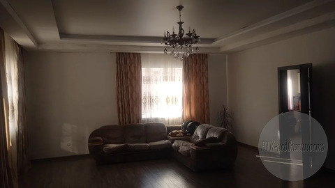 Объявление №66499491: Продажа дома. Ракитинка (Морозовского с/п)