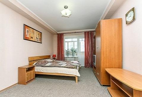 2-комнатная квартира в новом доме на ул.Родионова - Фото 2