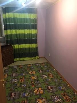 Сдам 3-х комнатную квартиру 58м на длительный срок в г. Щёлково - Фото 1