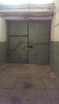 Сдам производственное помещение в центральной части города - Фото 4