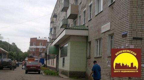 3 комн.квартира 25 магазин - Фото 2