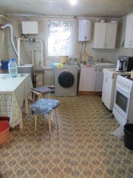 Продается дом в Солодче - Фото 3
