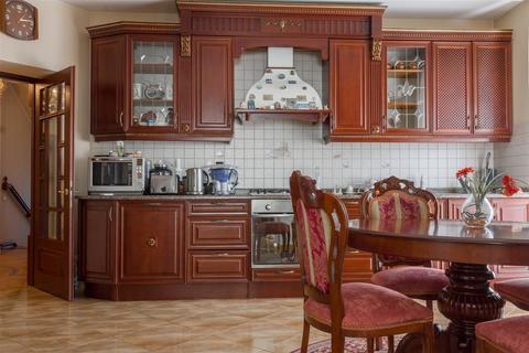 Продается коттедж ул Кожанова кп Прибрежный - Фото 5