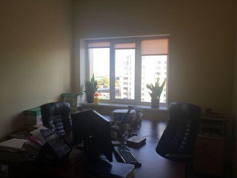 Продажа офиса, Тюмень, Ул. Максима Горького - Фото 5