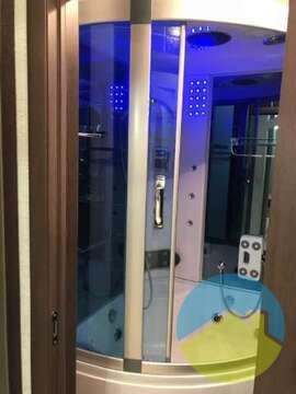 Квартира ул. Богдана Хмельницкого 11/3 - Фото 3
