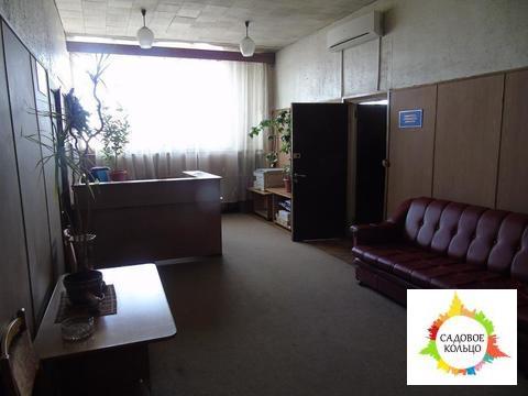 Офисные помещения в поселке вуги - Фото 4