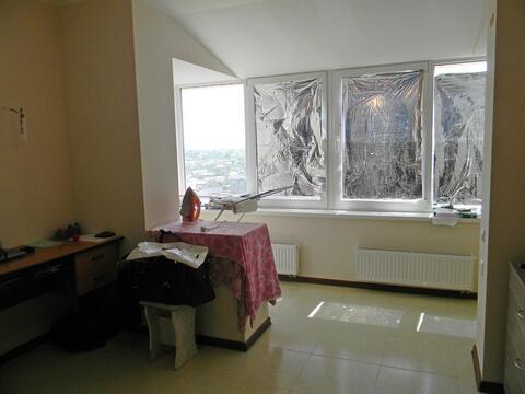 Продам квартиру в г.Батайске - Фото 2
