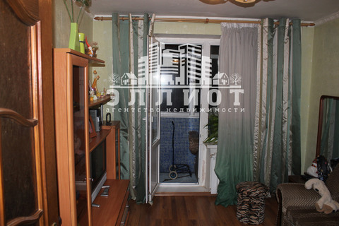 3-комнатная квартира в г. Мытищи - Фото 1