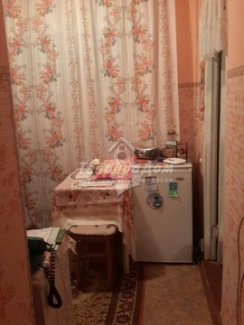 Продажа квартиры, Феодосия, Ул. Крымская - Фото 5