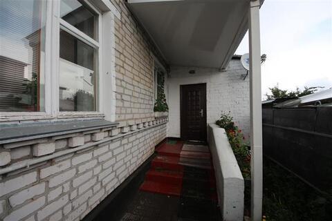 Продается дом по адресу с. Сырское, ул. Учительская 39 - Фото 4