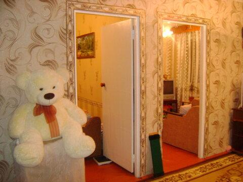 Продажа 3-х комн.квартиры на иул. Дьяконова - Фото 5