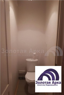 Продажа комнаты, Краснодар, Котлярова улица - Фото 2