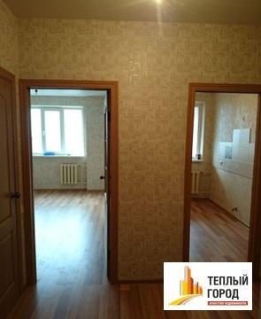 Продажа квартиры, Ростов-на-Дону, Стабильная - Фото 2