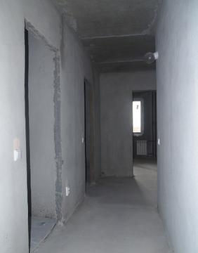 Продам большую 1-комнатную квартиру в новом доме - Фото 5
