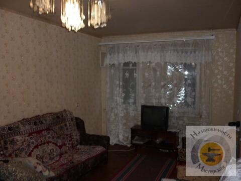Сдам в аренду 1ком. кв. р-н Гостиница Таганрог - Фото 1