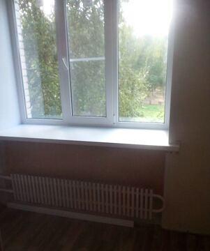 Продажа квартиры, Обнинск, Ул. Энгельса - Фото 1