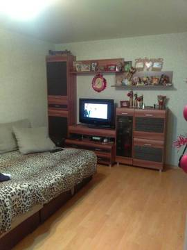Двух комнатная квартира в районе Шоколадной фабрики - Фото 1