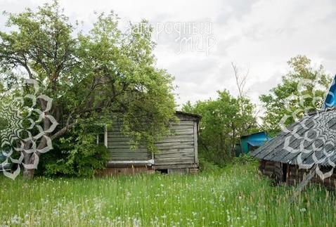 Продам участок, Минское шоссе, 70 км от МКАД - Фото 1
