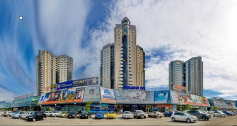 Коммерческая недвижимость, ул. Труда, д.156 к.В - Фото 5