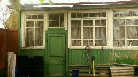Продажа дома, Тверь, Ул. Скворцова-Степанова - Фото 3