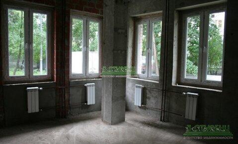 Аренда торгового помещения, Королев, Пушкинская улица - Фото 1