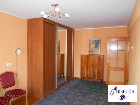 Продаю 3-комнатную квартиру у Ленинского рынка - Фото 1