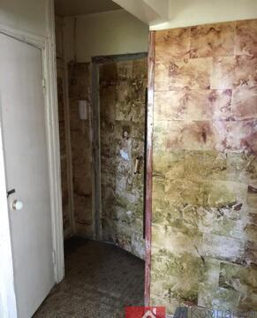 Продажа квартиры, Иваново, 1-я Полевая улица - Фото 2