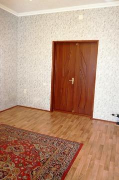 Продаю комнату в центре города - Фото 4