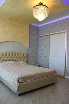 """2-комнатная квартира в элитном доме ЖК """"Дуэт"""" - Фото 4"""