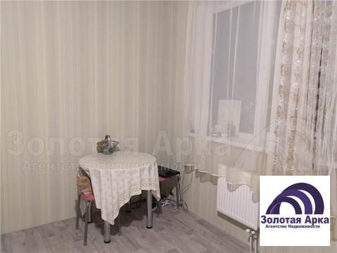 Продажа квартиры, Краснодар, Автолюбителей улица - Фото 3