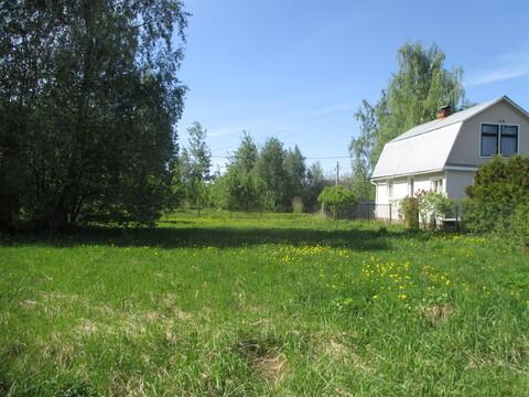 Продается участок. , Горки, - Фото 4