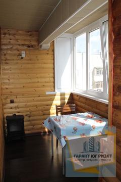 Продаётся двухкомнатная квартира 55 кв.м в Кисловодске - Фото 3