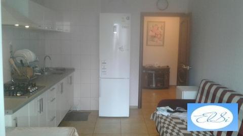 2 комнатная квартира, кальная ул. 44 - Фото 1