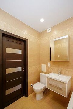 Продажа квартиры, Краснодар, Им Невкипелого улица - Фото 1