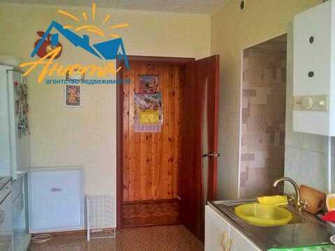Жилой дом 161кв.м. в городе Жуков, для постоянного проживания - Фото 5