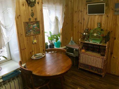 Продажа дома, Балаково, Ул. Гагарина - Фото 1