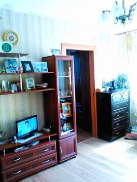 Продажа 3-х комнатной квартиры на ул.Турку д.9 к.2 - Фото 5