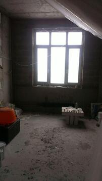 3 к. кв. в новостройке М. О, г. Раменское, ул. Северное шоссе 12 - Фото 2