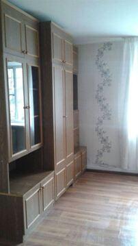Продажа комнаты, Ставрополь, Ленинградский проезд - Фото 1