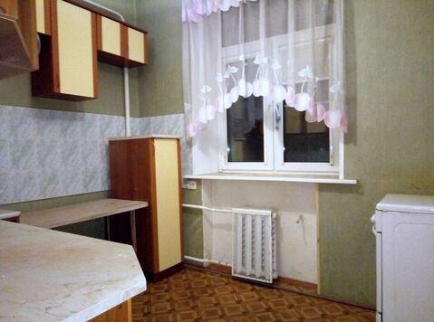 Продаю 2х квартиру у Ашана Подольск Литейная 34/2 - Фото 1