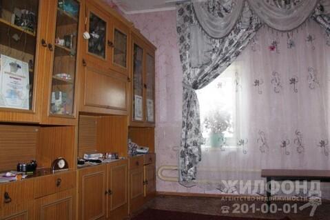 Продажа дома, Новосибирск, Ул. Сокольническая - Фото 3