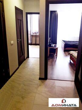 Продажа квартиры, м. Проспект Большевиков, Ул. Ворошилова - Фото 2